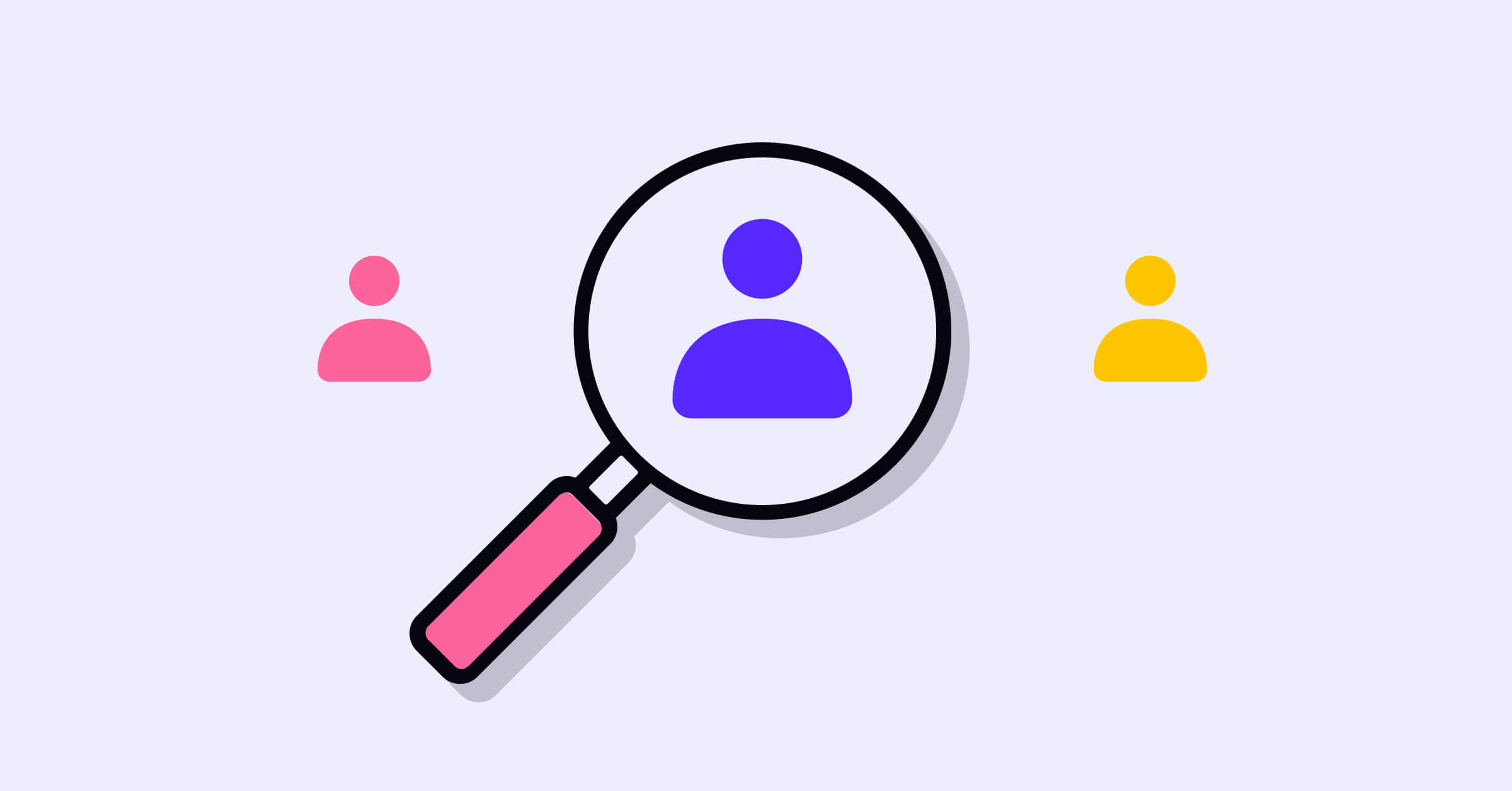 The problems with UX hiring process