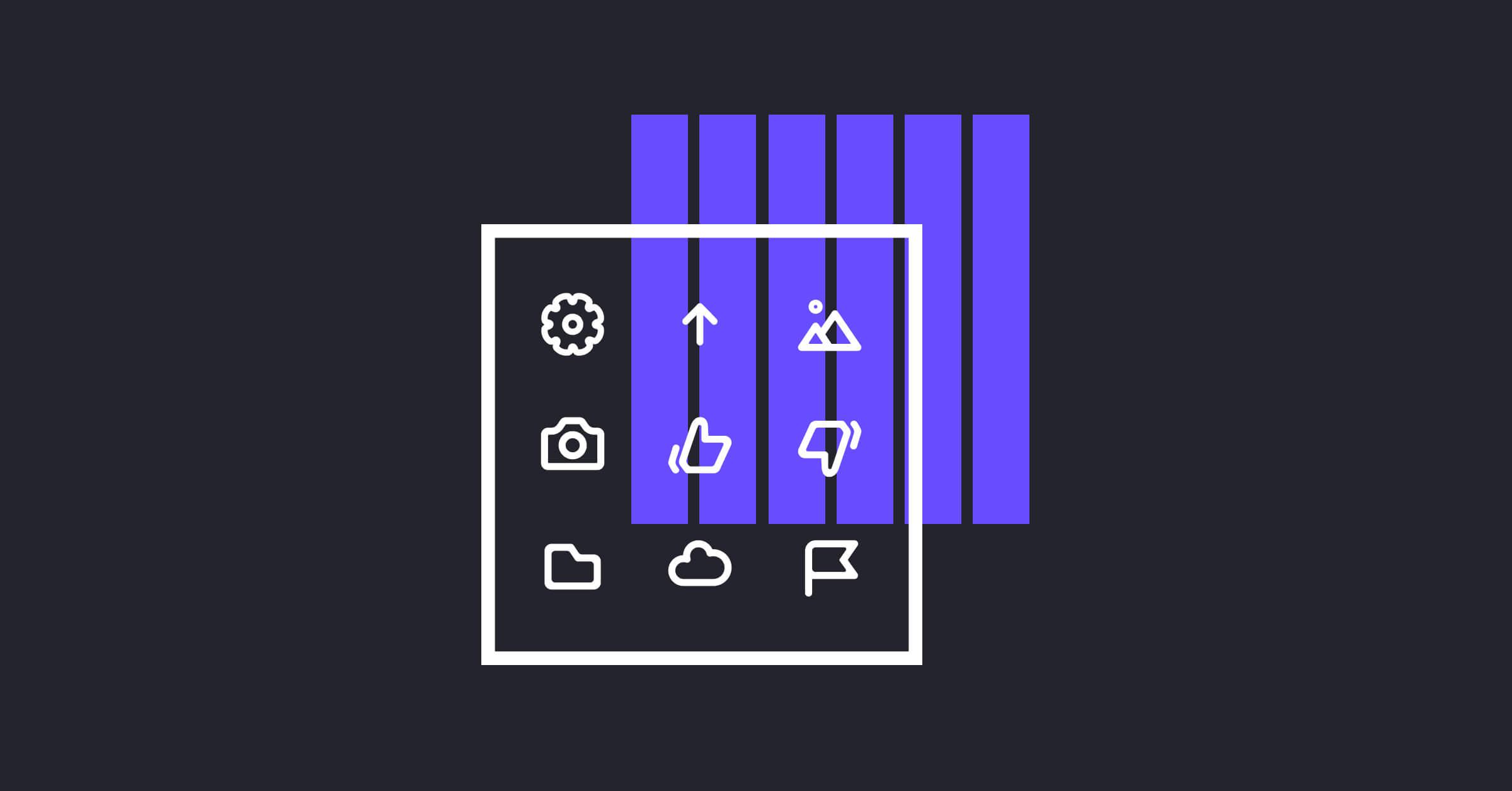 UX/UI Design Deliverables