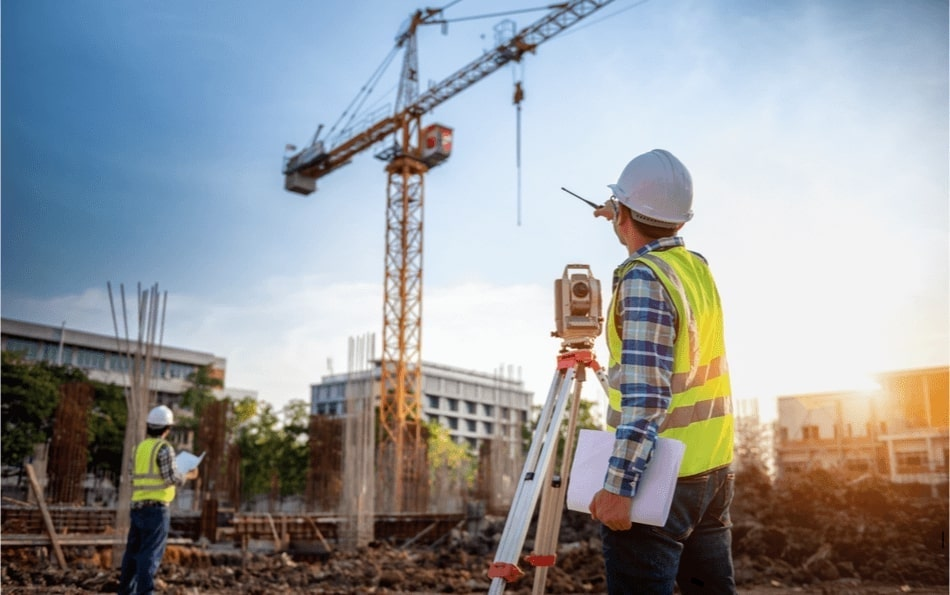 construction-site-security-guards