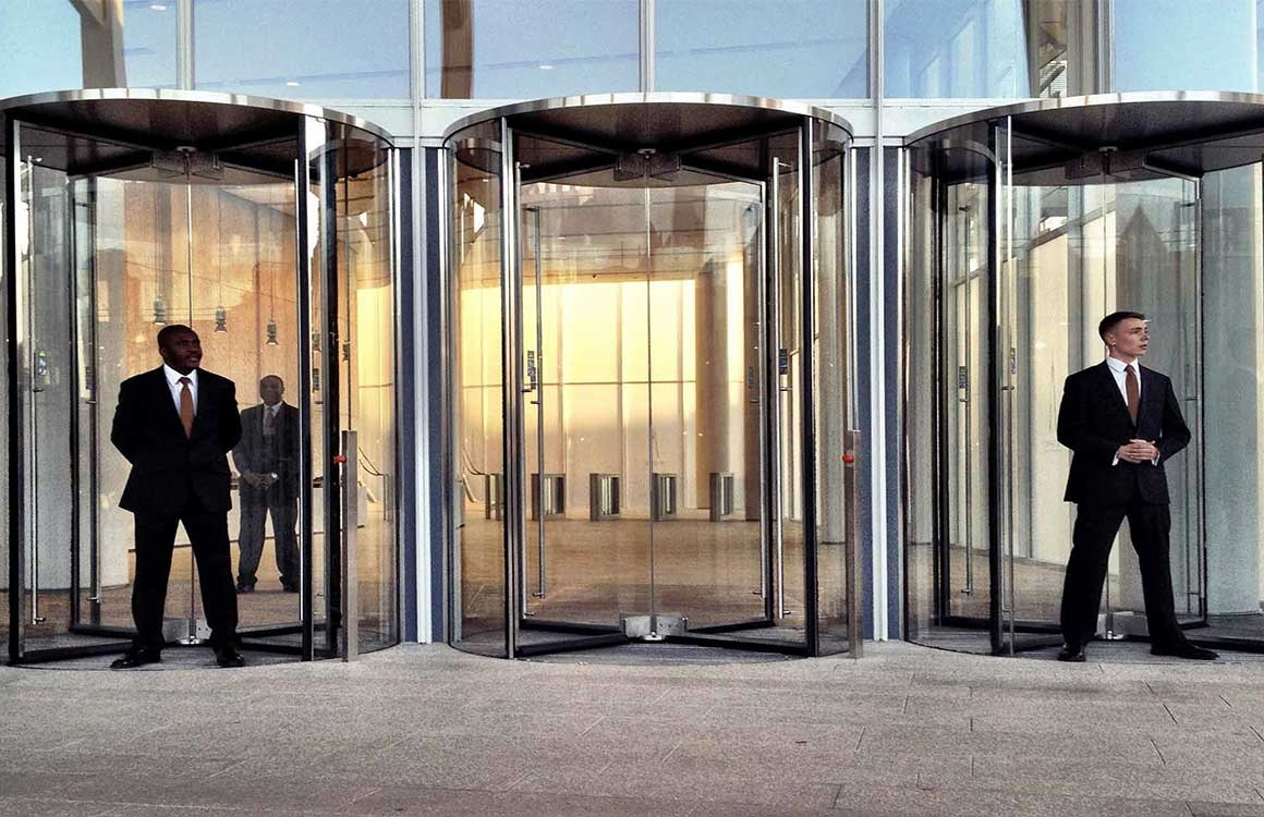 security-companies-birmingham