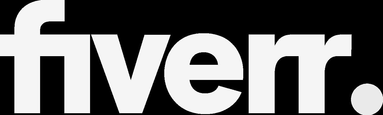 Fiverr International logo