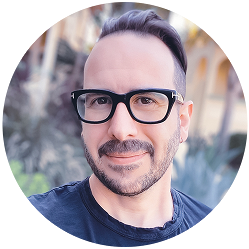James Pearce - Webflow Expert