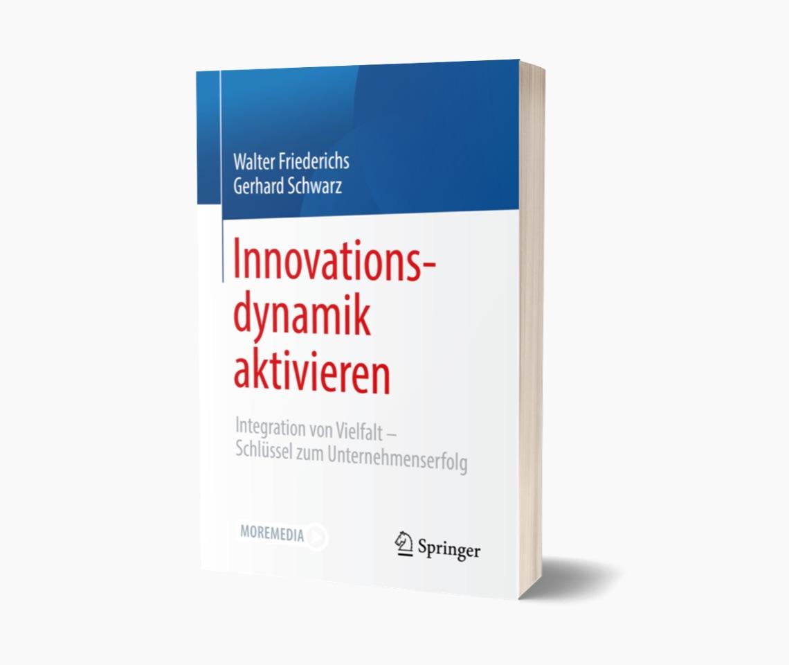 Buch-MockUp-Innovationsdynamik