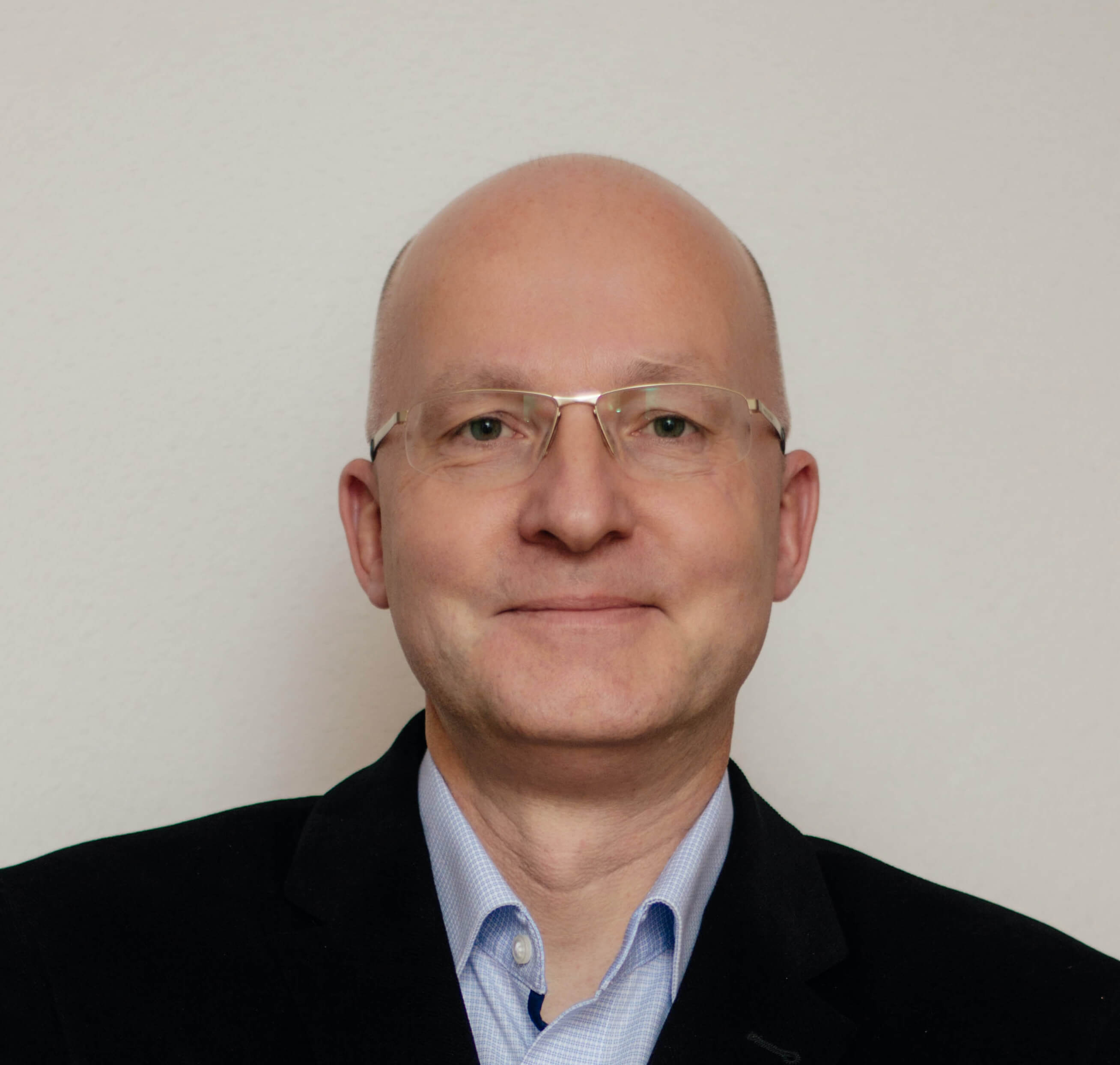 Oliver Brüggemann picture