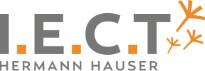 IECT logo