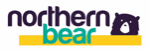 Northern Bear logo