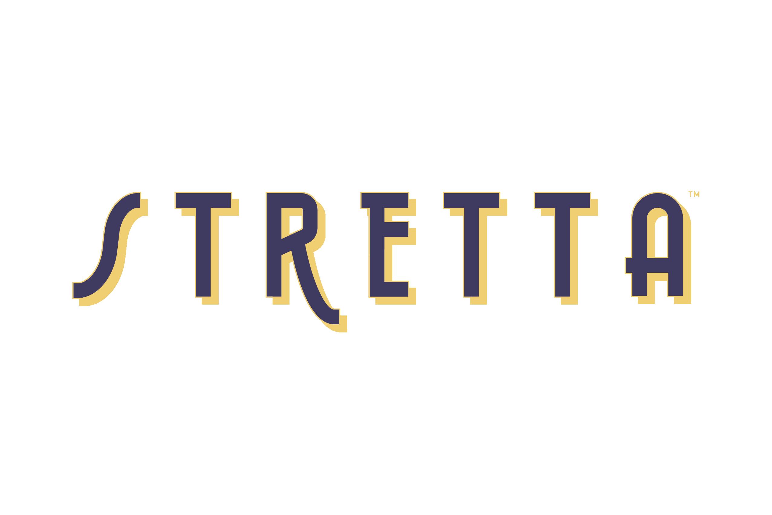 Founder - Stretta Beer