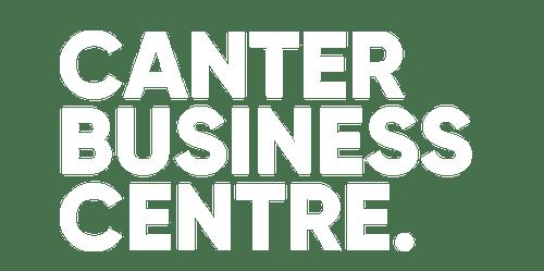 Canter Business Centre