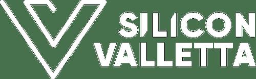 Silicon Valletta