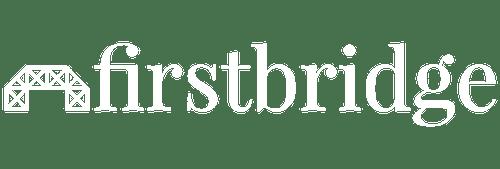 Firstbridge