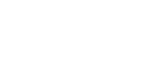 YPO Malta