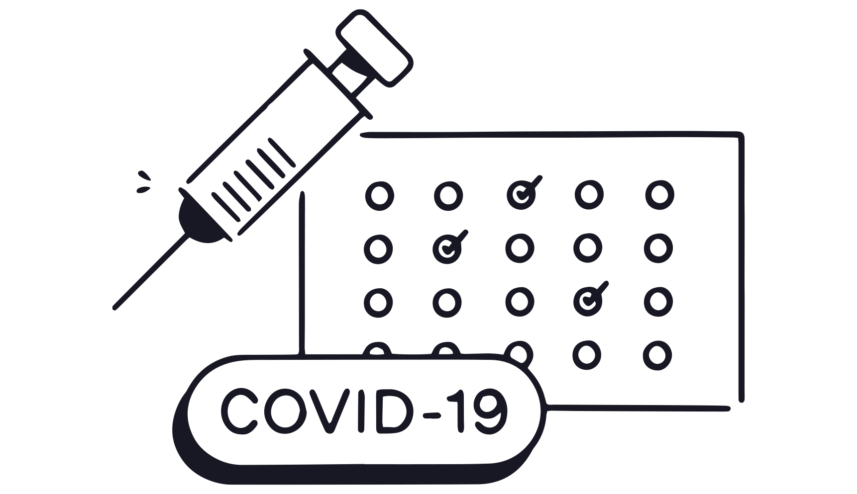COVID-19 Vaccine Management Software by Pomelo Health