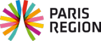 Logo Paris Région