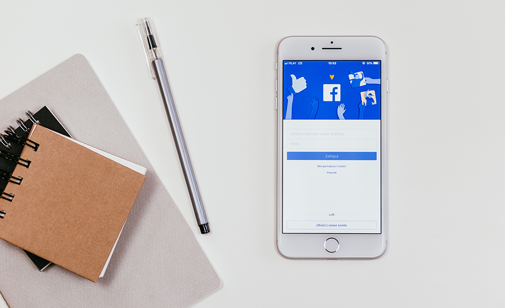 E-COMMERCE: 3 Must-Dos for Running Successful Facebook Ad Campaigns
