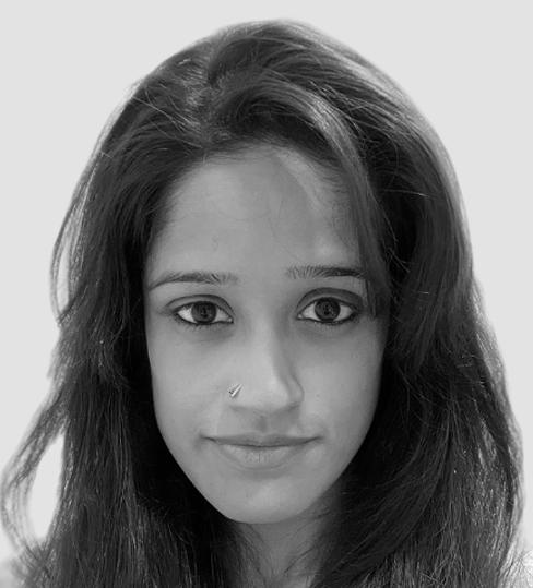 Reema Prasanna