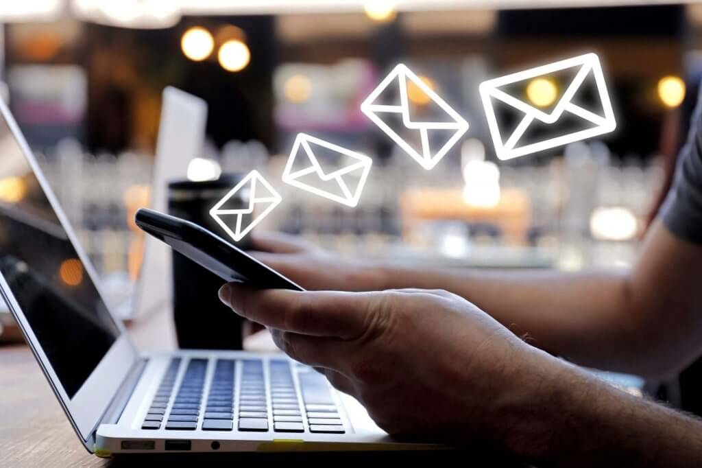 Top 5 FREE Email Marketing Tools to Help Businesses Engage With Their Customers