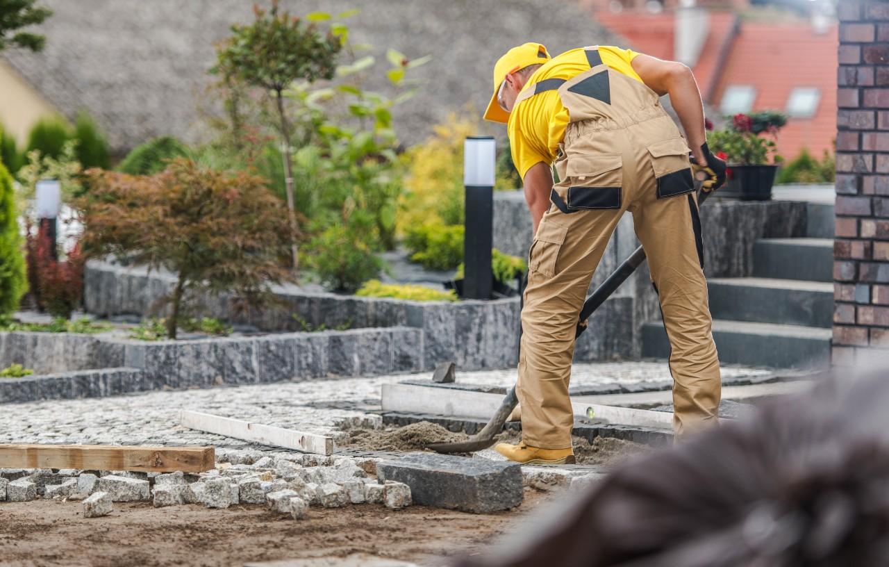 landscapingconstruction