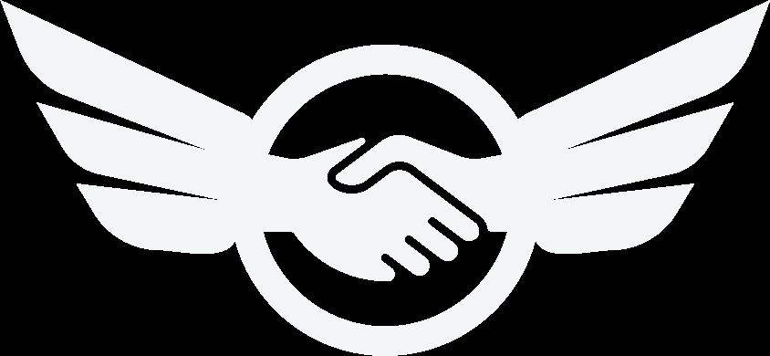 Harmeston Logo