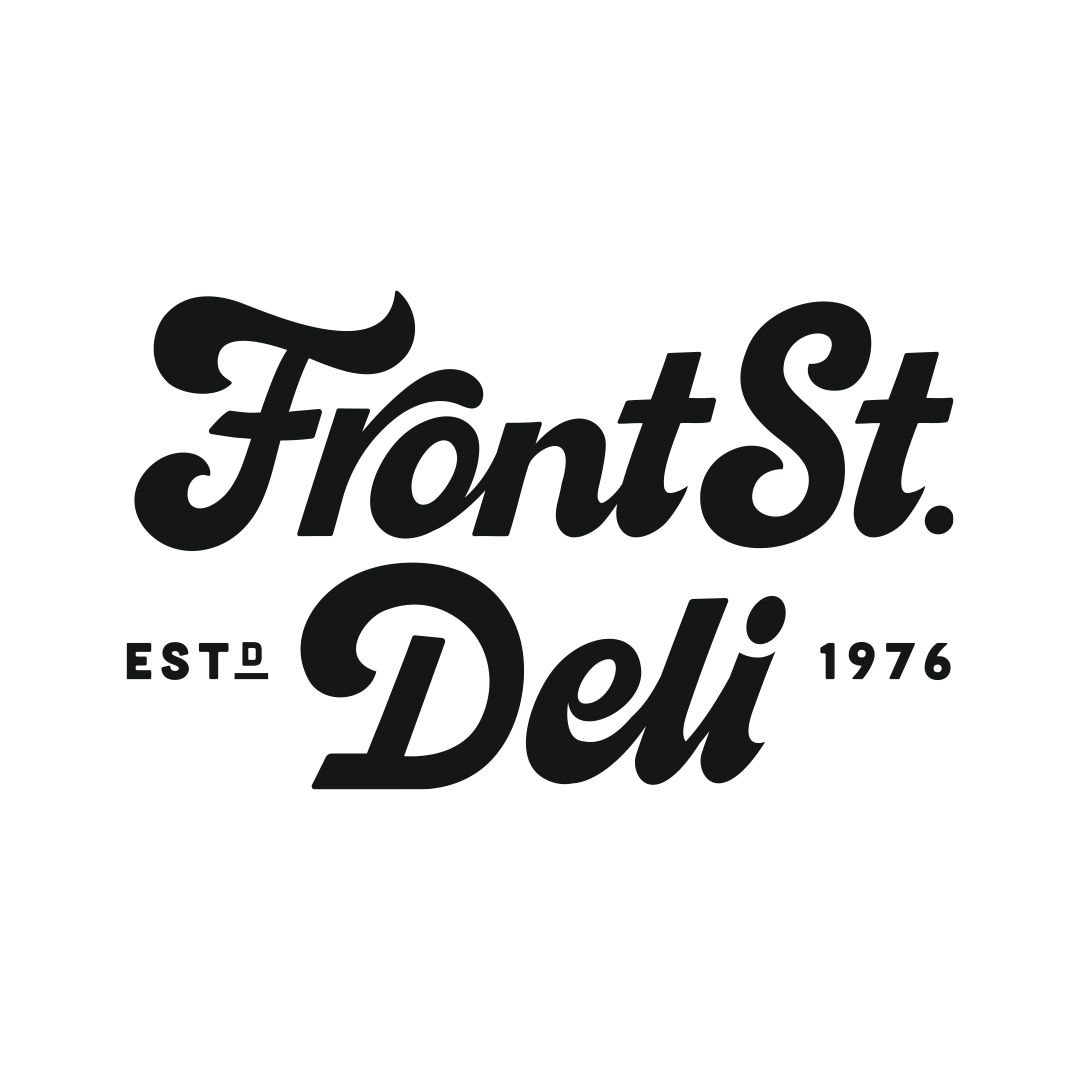 Front St. Deli