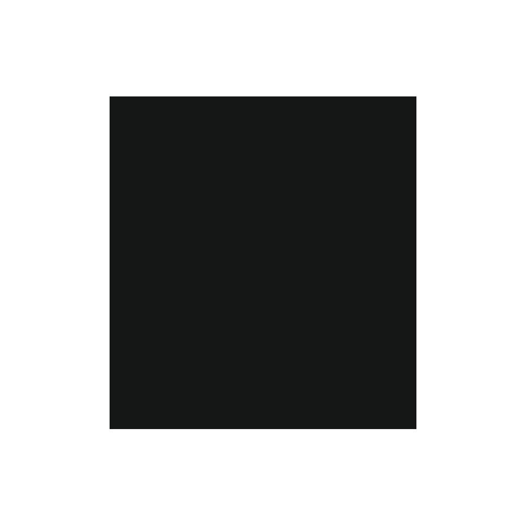 PC Yoga Collective