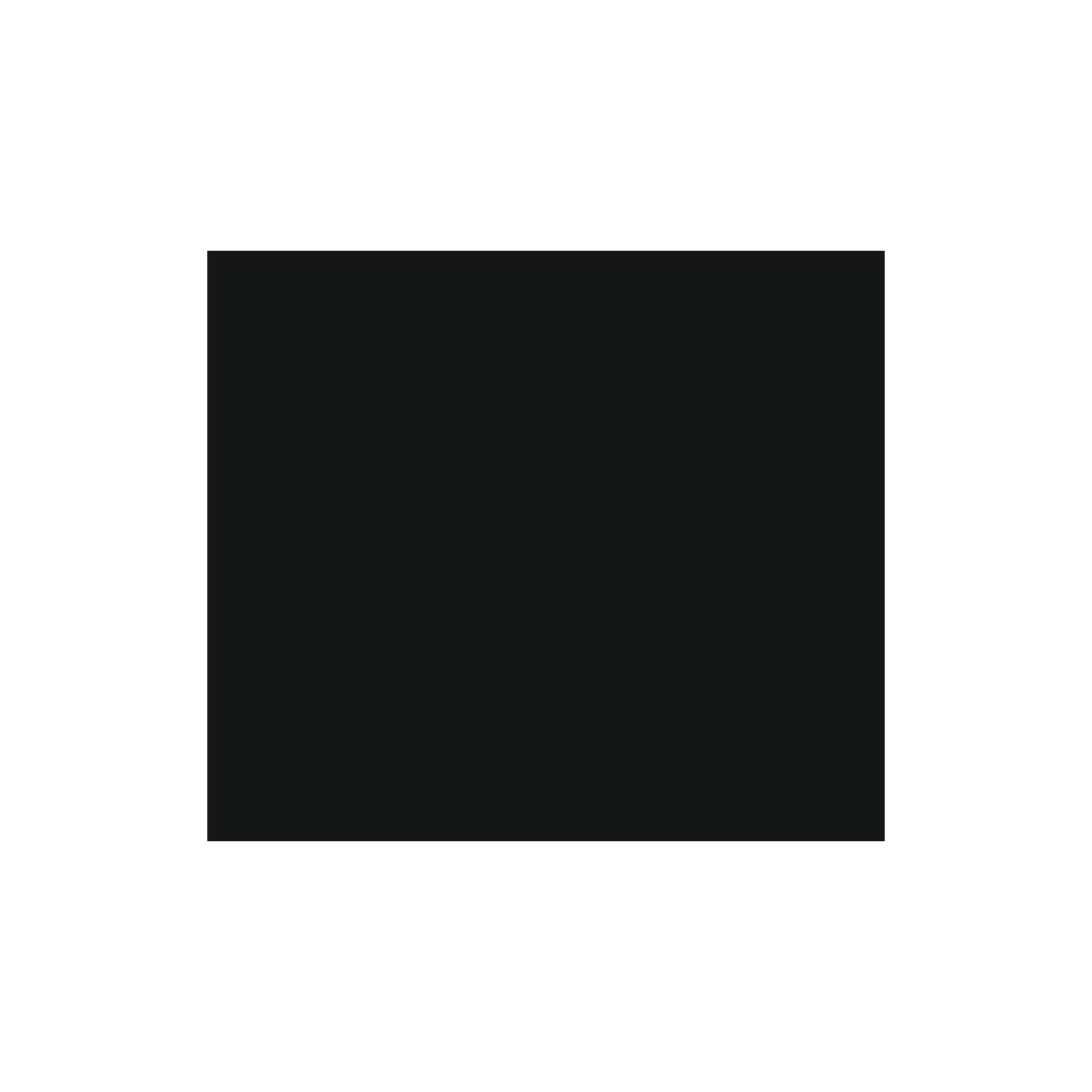 Tall Mountain Wellness