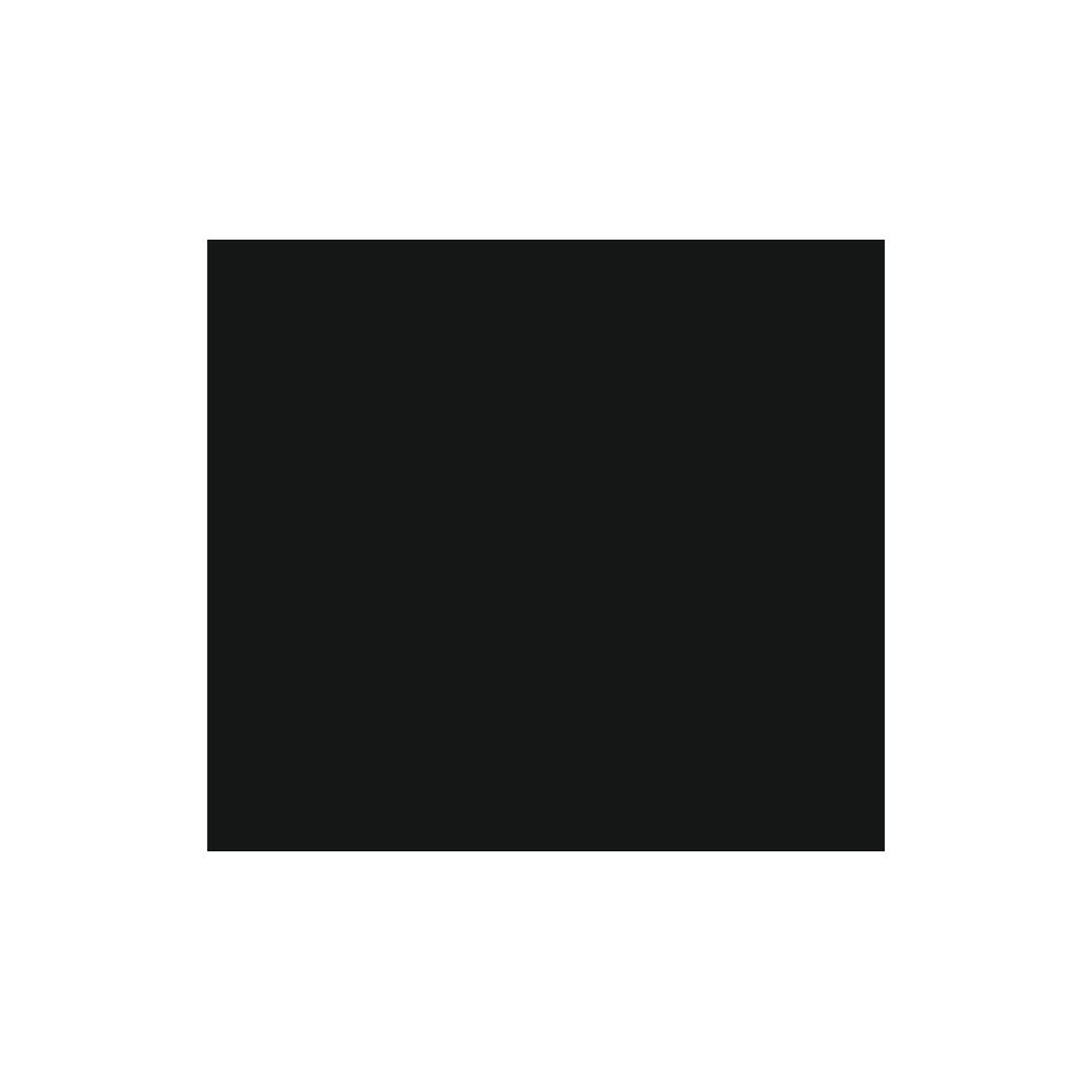 Windsor Botanicals
