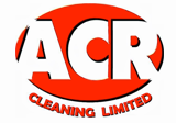 ACR Cleaning Limited logo
