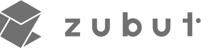 Zubut.com logo