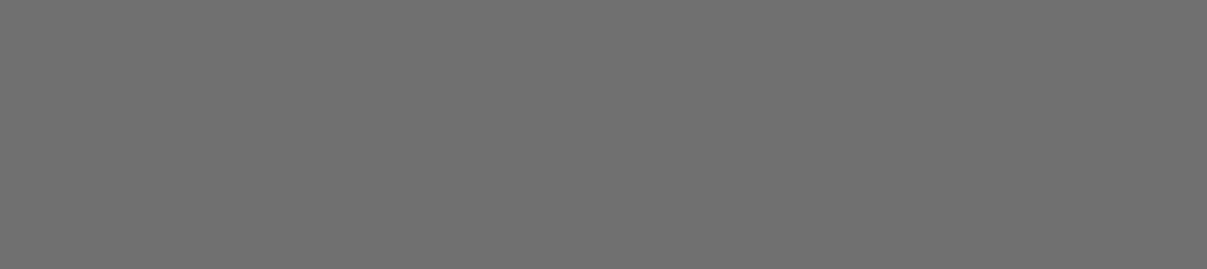Atrato Pago logo