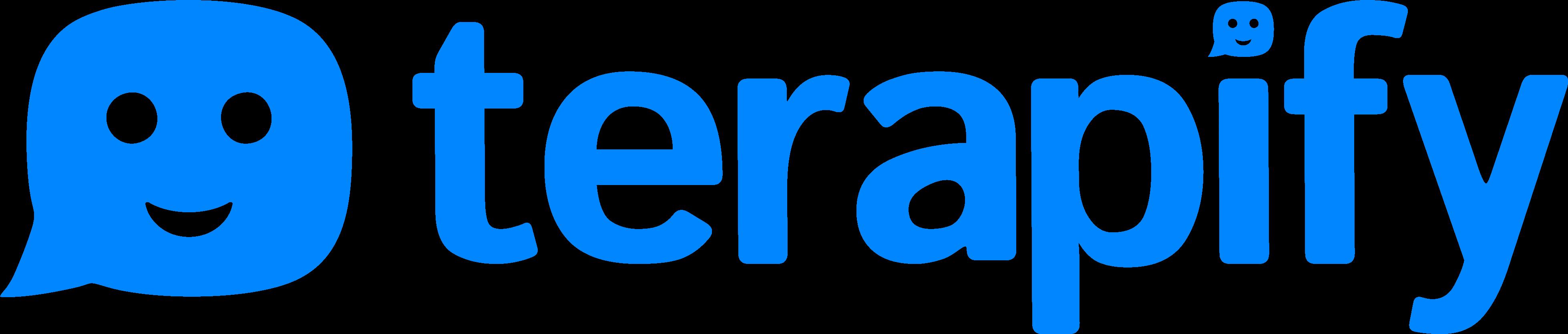 Terapify.com logo