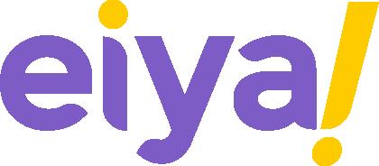 eiya.mx logo