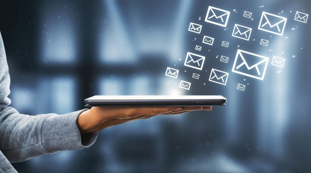 How To Use eCommerce Email Automation