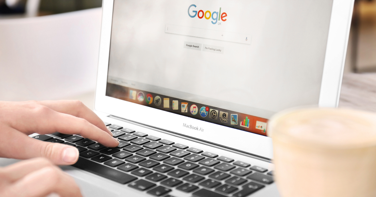 Search Engine Marketing Strategy for eCommerce