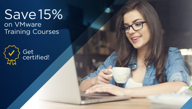 Offer Discounts on Your Course