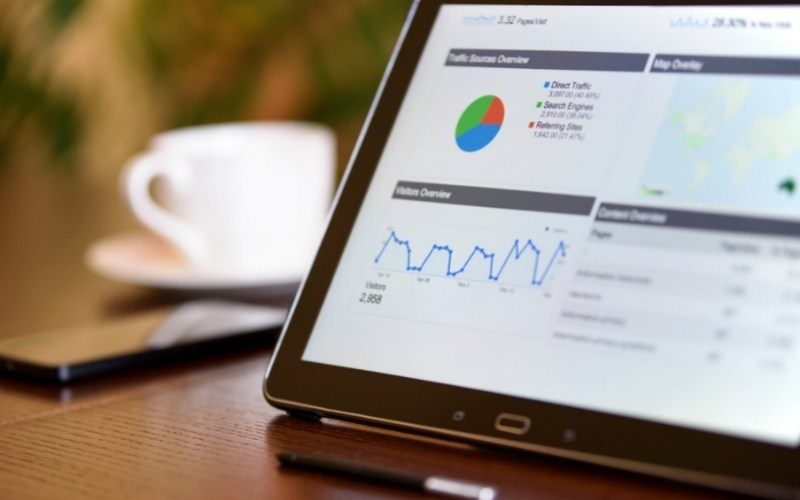 Google Search Console for eCommerce SEO
