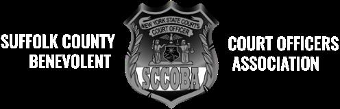 SCOOBA Logo