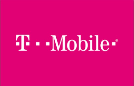 T-Mobile Discount for SCCOBA Members