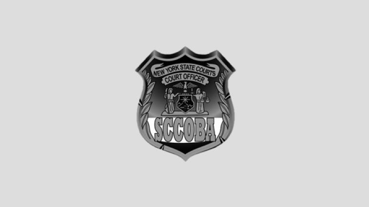 Make SCCOBA.com an App-like Shortcut