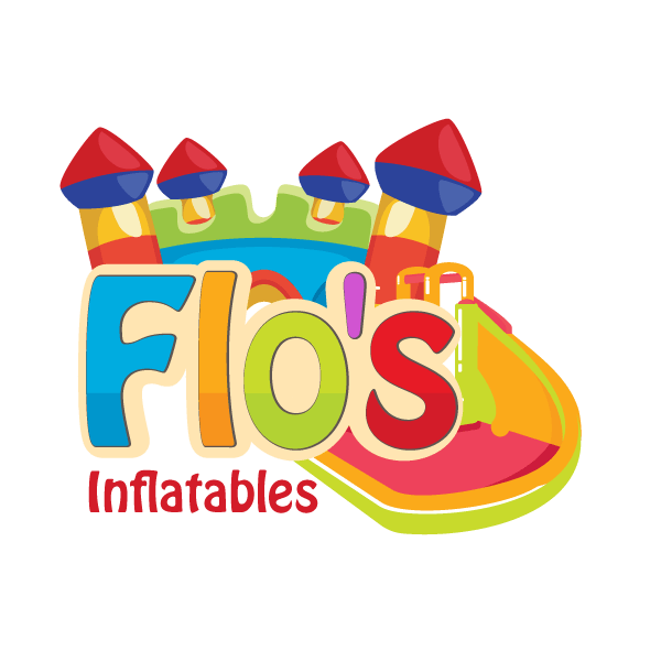 Flo's Inflatables