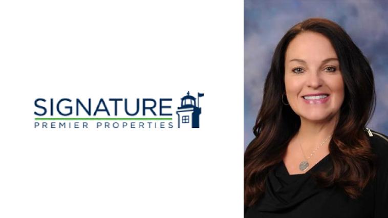 Signature Premier Properties - Donna Doner
