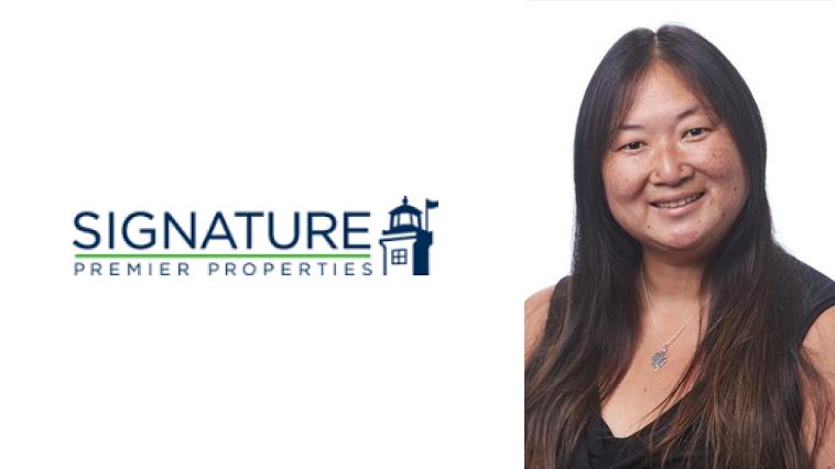 Signature Priemer Properties - Amy-Pfister