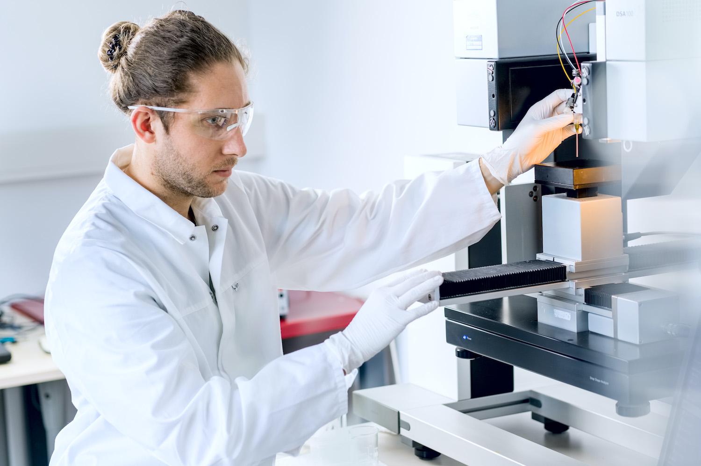 European Program Targets AM-Produced Custom Implants for Elderly