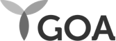 Logo of The Get Online Agency