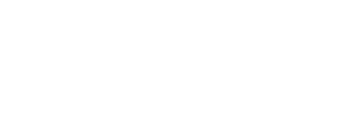 Bridge Logo Linked to Top Of Page