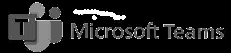 Microsoft teams logo Sobol.io integrations