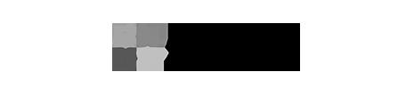 Slack logo sobol.io integrations