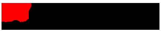 Logo BT-DAO Service. Lien vers le site internet btdaoservice.ch