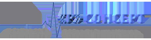 Logo p-concept. Lien vers le site internet pconcept.ch