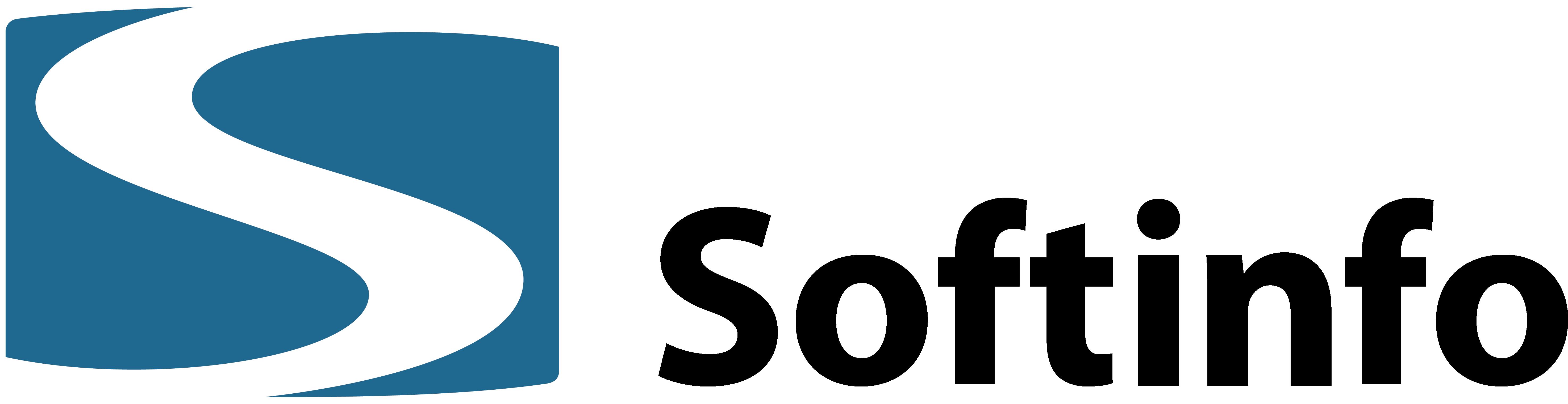 Softinfo Médisolution