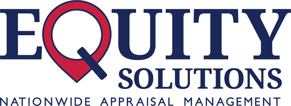 Equity Solutions USA